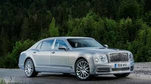 bentley mulsanne 2017 price top car 2018 bentley mulsanne review u0026 price youtube