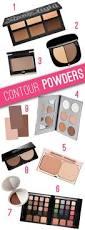 25 best best contour ideas on pinterest best contour makeup