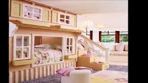 Pretty Bedrooms For Girls by Cool Bedrooms For Girls Acehighwine Com