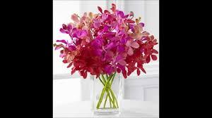 orchid flower arrangements orchid flower arrangements for weddings