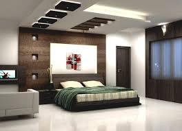 simple home interiors simple indian bedroom interior design ideas nrtradiant com