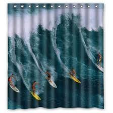 Surf Bathroom Decor Surf Decor Online Surf Wall Decor For Sale
