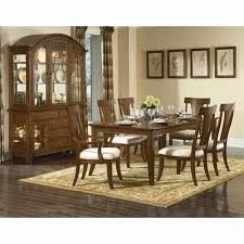 kathy ireland dining room set kathy ireland dining room furniture best of 25 best dining room sets