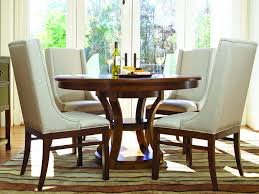 round dinner table design ideas information about home interior