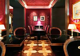 red martini restaurant bar martini flawless milano the lifestyle guide