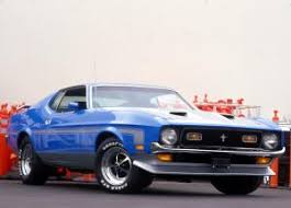 mustang 429 cobra jet 1970 ford mustang mach 1 429 cobra jet specifications carbon