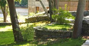 where to buy landscaping rocks in ct a massive guide