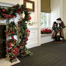 Interior Decorator Nj Usga Museum Holiday Decor Holiday Decorating Atlanta Interior