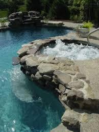 Natural Swimming Pool Natural Swimming Pools Gallery Barrington Pools