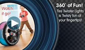 little tikes tire twister lights little tikes introducing tire twister lights milled