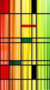 line rainbow grid abstract iphone 6 wallpapers hd and 1080p 6 plus