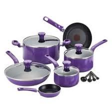 purple kitchen u0026 dining store shop the best deals for dec 2017