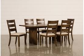 few piece dining room set the quality of life home dining room furniture collection living spaces