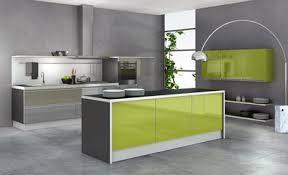 meuble cuisine vert design meuble cuisine vert anis 39 toulon lisbon meuble