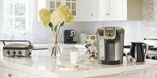 wedding registry kitchen wedding registries with the best perks