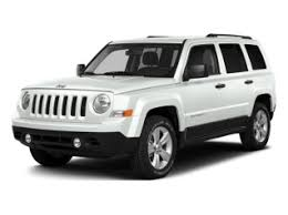 patriot jeep used used jeep patriot for sale in lincoln ne 17 used patriot