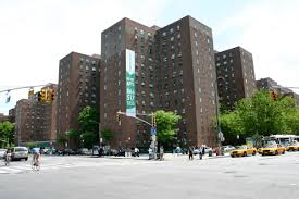 stuy town floor plans blackstone u0027experiment u0027 to reconfigure stuy town apartments draws