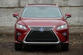 xe oto lexus rx 450h 2018 giá xe lexus rx 350 và rx450h nhập mỹ bao nhiêu