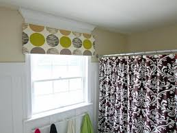 Bathroom Window Privacy Ideas by Ideas For Window Treatments For Privacy Day Dreaming And Decor