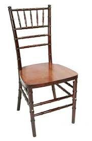 chiavari chair rental chicago chairs miscellaneous rentals best event rentals in we