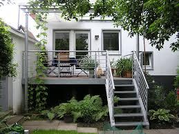 balkon mit treppe balkone treppen söhnchen gmbh