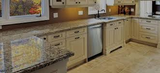 Kitchen Countertop Shapes - granite countertop tender ribs in oven wall kitchen cabinets