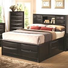 80 off sleepys athena queen bed frame with storage beds