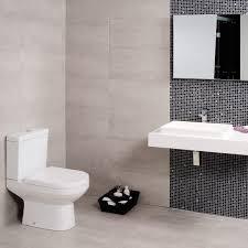 epsilon perla wall floor tile