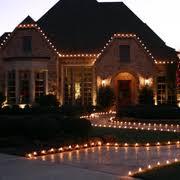 christmas lights in mckinney tx mckinney christmas lights 11 photos lighting fixtures