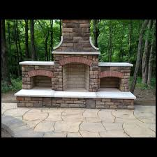 aspen fireplace u0026 patio columbus ohio