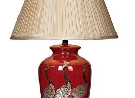 Table Lamps Without Shades Table Lamp White Square Table Lamp Shades Red Square Table Lamp