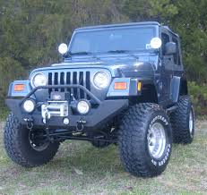 lifted jeep blue jeepleo 2002 jeep wrangler specs photos modification info at