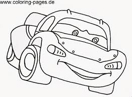 how to color coloring favorite childrens coloring pages for boys