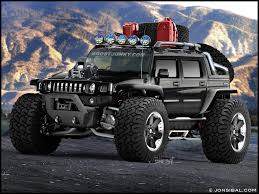 hummer jeep wallpaper monster hummer by jonsibal on deviantart