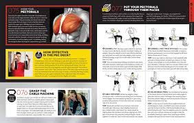 the total fitness manual transform your body in just 12 weeks