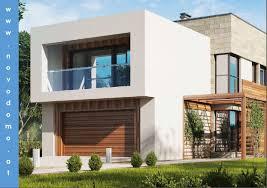 Haustypen Www Novodomo At Haustypen