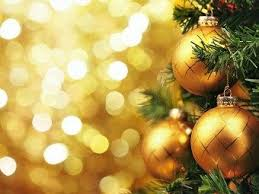 Christmas Party Tunbridge Wells - book your shared christmas party for 2017 eventa