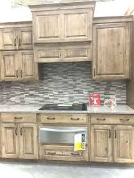lowes white washed kitchen cabinets kitchen cabinet ideas diy kitchencabinets kitchen