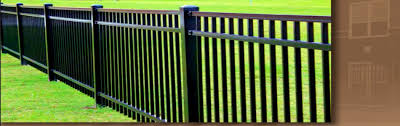 Estimates For Fence Installation by Bedroom Comely Chain Link Fence Checklist Fences Wood Fencing