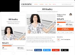 examples of special skills for acting resume start running crowdpac create a crowdfunding page set fundraising goals and build support