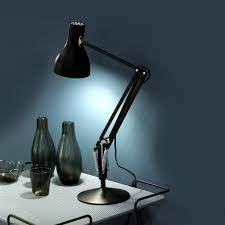 type 75 desk lamp modern table lamp anglepoise