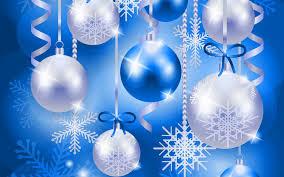 fondos de pantalla navidad fondos de pantalla de navidad imágenes taringa