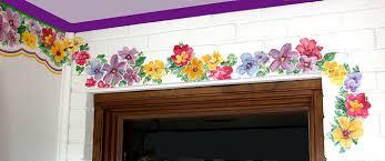 Trompe L Oeil Wallpaper Trompe L U0027oeil Faux Finishing Wall Murals Decorative Painting