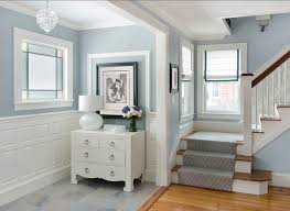 Blue Gray Paint For Bedroom - download gray interior paint monstermathclub com