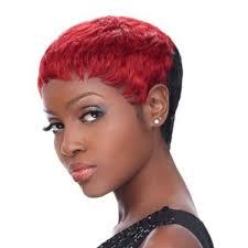 2018 short haircuts for black women 57 pixie short black hair ideas