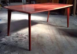 new scandi design u2013 table