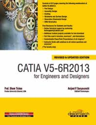catia v5 6r2013 for engineers and designers buy catia v5 6r2013