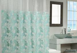 Shower Curtain Design Ideas Shower Bathroom Beautiful Shower Curtains Becoration Courtains8