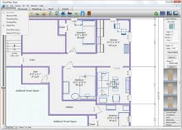 100 interior design floor plan app interior design floor