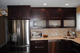 Pacific Kitchen Staten Island Kitchen Portfolio Nywoodwork